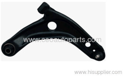 Wholesale Control Arm for Toyota Yaris