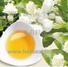 Jasmine essential oil Jasmine Top Not Flower Oil