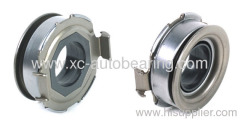 30502-AA000 Clutch Release Bearings