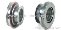 CC-01377-CB 614083 Clutch Release Bearings