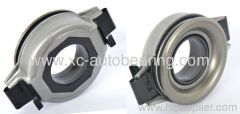 N3858SA FCR62-32-14/2E Clutch Release Bearings