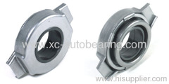 614047 Clutch Release Bearings