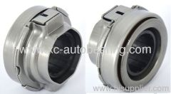 55TKB3203 Clutch Release Bearings