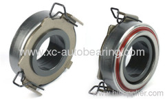 614043 Clutch Release Bearings