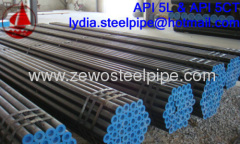 STRUCTURE STEEL TUBE 6