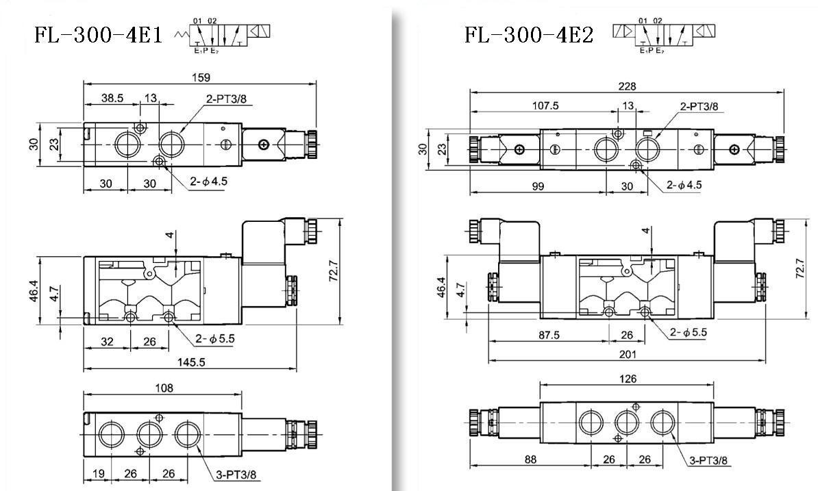 电路 电路图 电子 原理图 1194_717