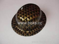 2013 cheap plastic party hat