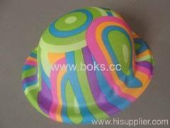 2013 cheap PVC party hats