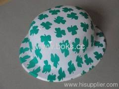 2013 High Quality plastic party Hat