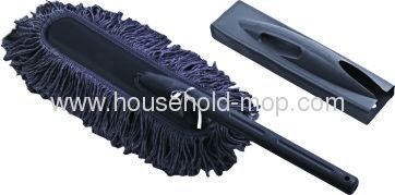 Car Cleaning Duster Brush