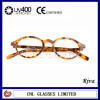 hot acetate eyewear optical frame in stock