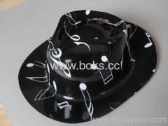 2013 wholesale plastic party hat