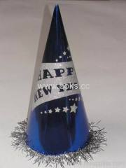 2013 fashionable high quality party hat