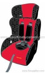 SAVILE V6 BABY CAR SEAT