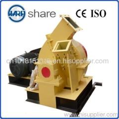 disc wood chipper cutter