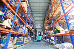 Zhejiang Ocean Bearing Manufacturing Co.,Ltd.