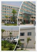 Zhejiang RIYA MOTORCYCLE CO.,LTD