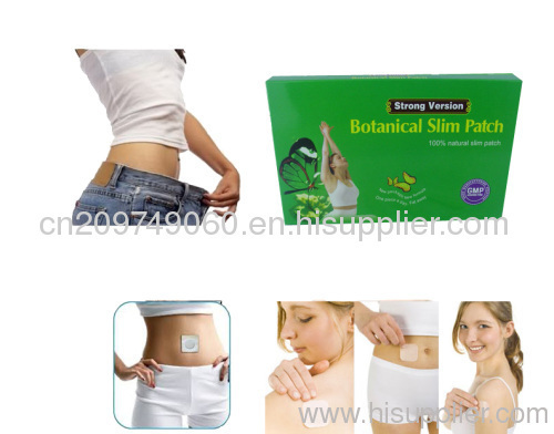 weight loss diet patch weight loss diet patch
