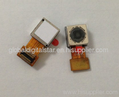 5mp auto focus/fixed focus camera module