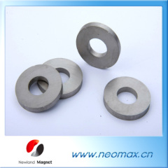 sintered smco magnet s for sale