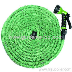 Magic Expand Water Pocket Hose