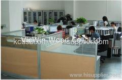 Vicwin Wood Co.,Ltd