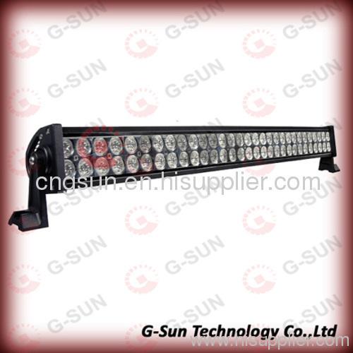 Guangzhou High Quality Driving led light bar