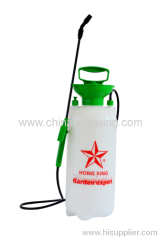 Garden Sprayer 8L HX 15-2