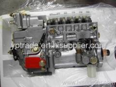 Professional Sell Diesel Fuel Pumps Engine Pumps