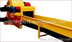 3-4 Tons tree cutting equipment with best price