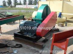 disc sawdust wood grinder