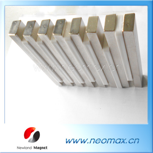 neodymium magnets of different shapes wholesale