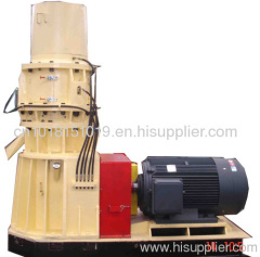 pellet machine from china