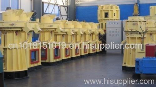 wood production machine for sale