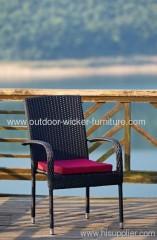Patio rattan furniture rattan chairs
