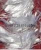 Polypropylene fiber (PP fiber)