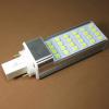 g24 led lamp 5w