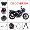 BAJAJ DISCOVER135 motorcycle parts