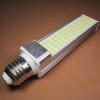 e27 led plc lamp 11w