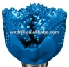 Water well drilling tricone rock bit,tricone roller bit for soft rock drilling