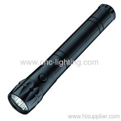 6 led flashlight lamp