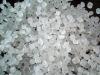 Low Density Polyethylene /LDPE