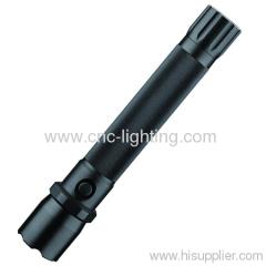 CREE XLAMP XP-E LED flashlight