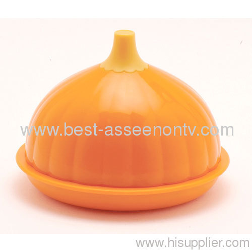 Onion fruit as seen on tv
