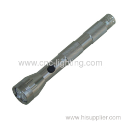 shockproof led torch lamp
