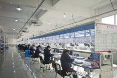 Zhejiang Formegga Health Technology Co.,Ltd