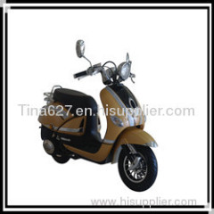 Vespa 50CC soocter for sale