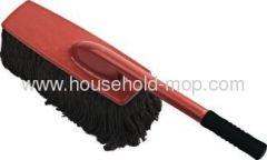 Car Cleaning Sponge Brush