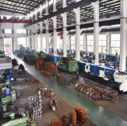 Xiamen Doozer Construction Machinery Co., Ltd.