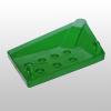 big board carbon steel protective base for bucket teeth
